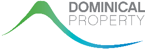 Dominical Property S.R.L.