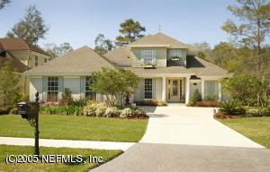 palencia homes for sale