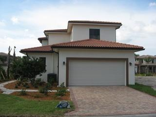 Artesia Naples Fl house