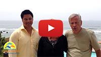 Testimonial about Rosarito Beach