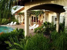 Playa Panama Villa with pool