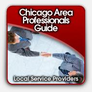 Chicago Area Professionals Guide