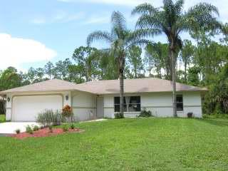 Logan Woods Naples Fl real estate