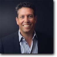 Jamie Vieira oakville real estate agent