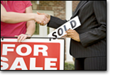 The Right Selling Price