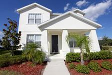 Trafalgar Village Kissimmee Homes and Townhomes For Sale