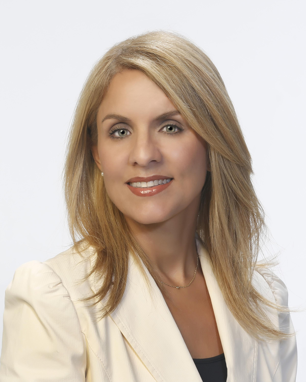 Ilia Martinez