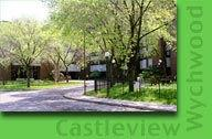 Castleview Wychwood Towers