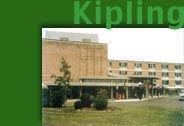 Kipling Acres
