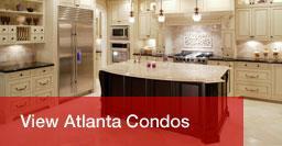View Atlanta Condos