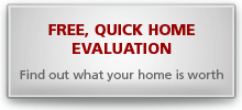 Free, No Obligation Home Evaluation