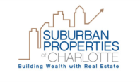 Suburban Properties of Charlotte