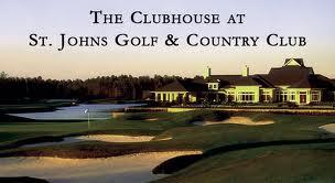 st johns golf and country club homes for sale and real estate in st augustine florida