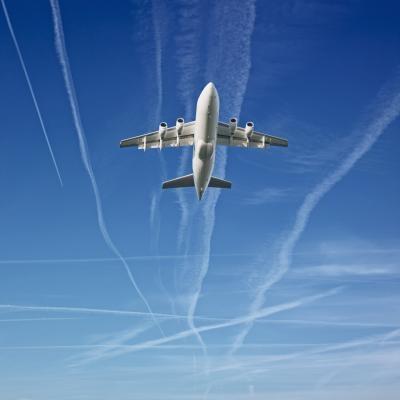Traveling To Mazatlan By Air Maz4saleandrent
