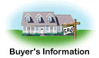 Easton Home Buyer Information