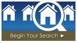 Search Edmonton Area Homes for Sale