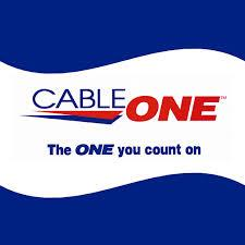 Cable TV Prescott AZ