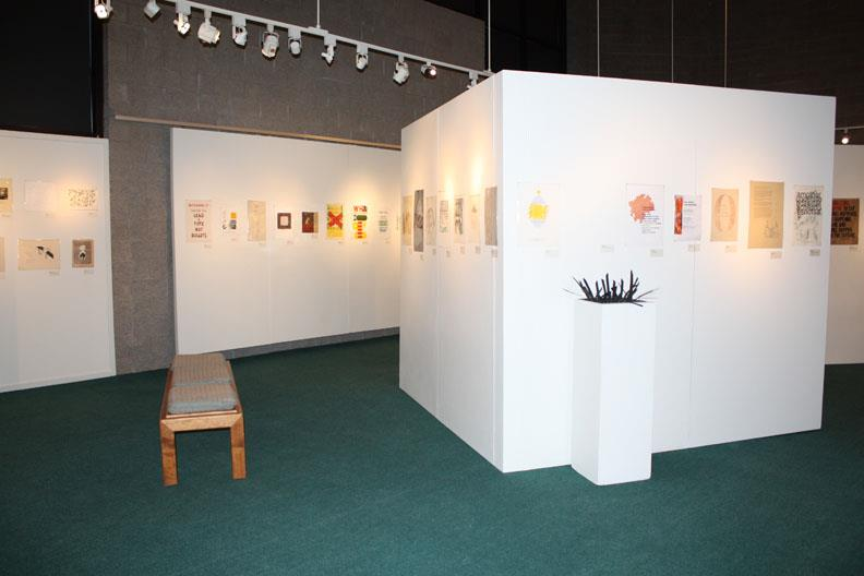 Prescott Arizona Art Galleries