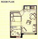 Room Staging Tool