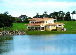Panama Property