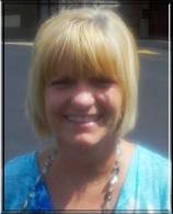 Vickie Milstead