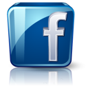 REMAX-Facebook