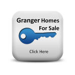 Granger Homes for Sale