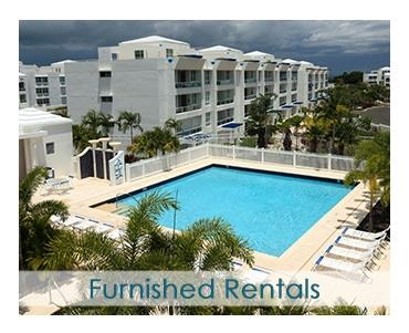 Furnished Rentals