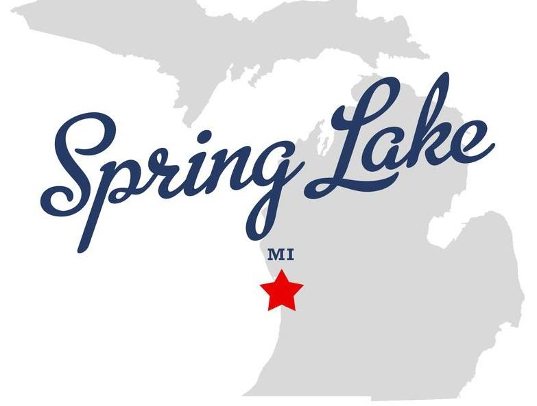 Spring Lake Real Estate
