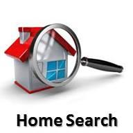 Homes For sale in Toronto, Homes for Sale in Brampton, Homes for sale in Mississauga