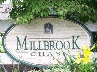 Millbrook Chase 55+ Development in Lower Macungie