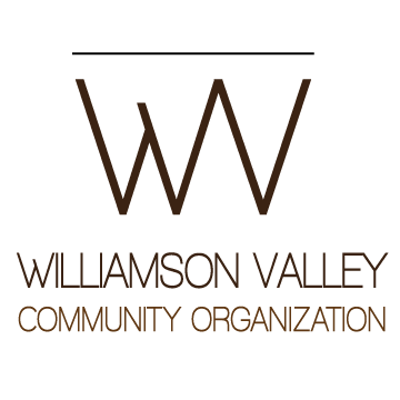 Williamson Valley Community Organization