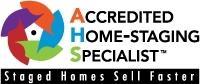 Florida Home Staging, Florida Home Staging Specialist