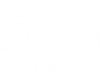 This is an image for Dorado real estate listings