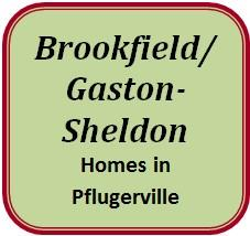 Brookfield/Gaston-Sheldon Homes and Information