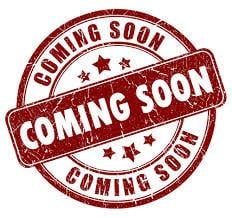 Coming Soon ! .. New Listing .. Willowbrook area