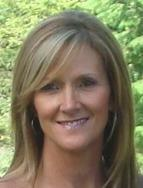 Audrey Benson - Owner / Administration Manager