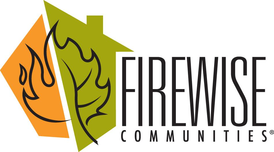 Prescott Arizona Firewise Communities