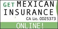 Mexico Living Insurance