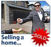 Vender mi Casa en Orlando