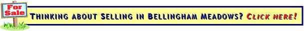 Selling your home in Bellingham Meadows?