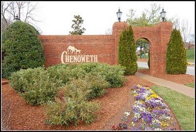 Chenoweth in Brentwood TN