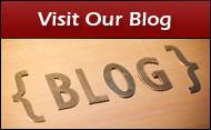 Visit our Rockland Real Estate Blog