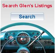 Search Glen's Listings