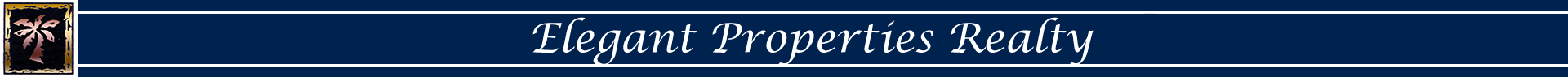 elegant properties banner