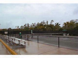 Naples Lakes Fl tennis courts