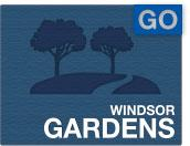 Windsor Gardens: Go
