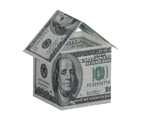 Prescott Arizona Cost of Living Real Estate