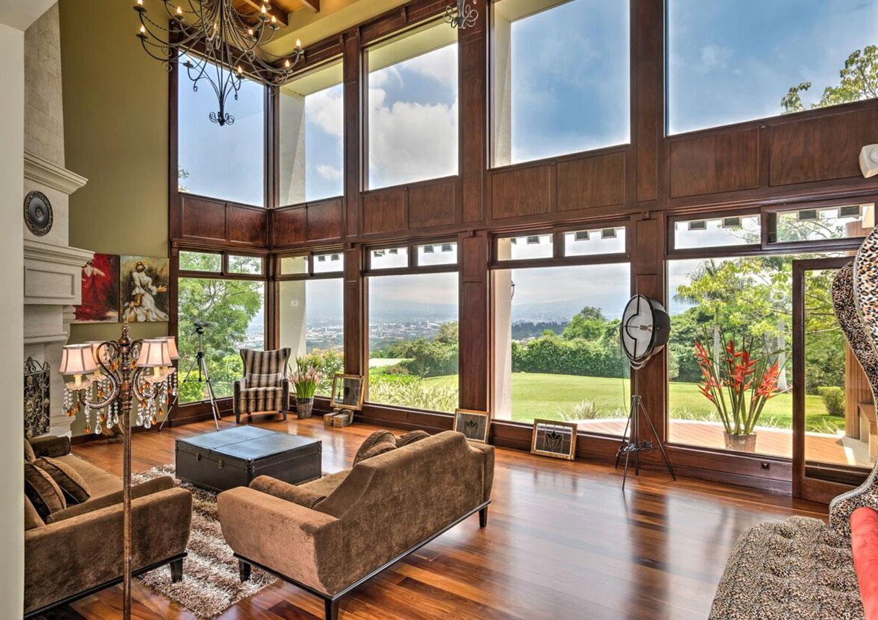 Costa Rica Homes 4 Sale slide03
