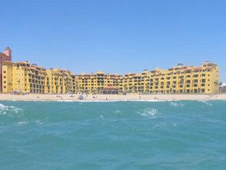 PRINCESA CONDOS Rocky Point Real Estate - John Walz - Realtor